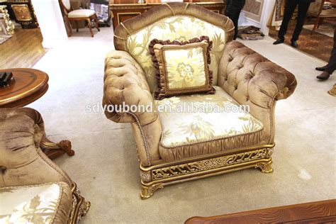 classic italian antique living room furniture buy 0062 italian classic living room sofa set luxury sofa