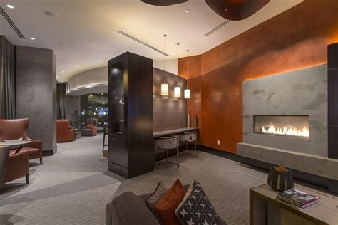 1 bedroom apartments in bethesda md gallery bethesda apartments bethesda md walk score