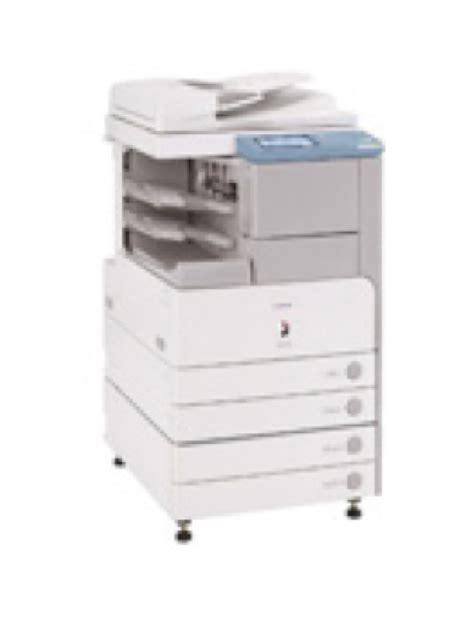 Mesin Fotokopi Hitam Putih mesin fotokopi ir 2870 dari osc office untuk memenuhi kebutuhan anda