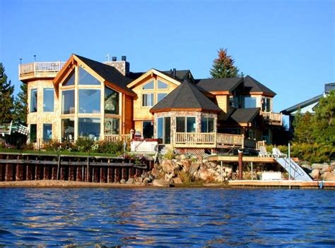 Rent Cabins In Lake Tahoe by 17 Best Images About Vacation Homes Lake Tahoe On