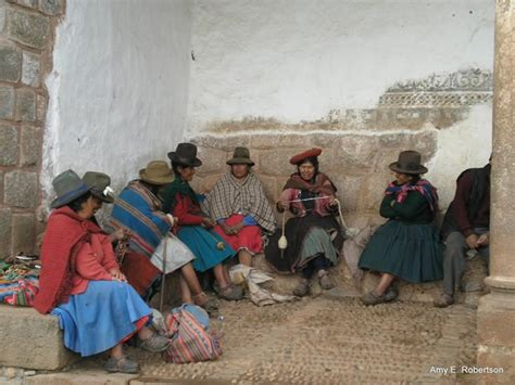 latin america indigenous people indigenous people of latin america xxx porn library