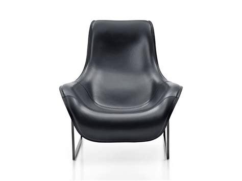 b b italia lounge chair b b italia mart relax mprn 1 lounge chair by antonio
