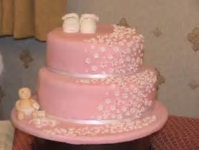 pin christening cake decorating community cakes we bake