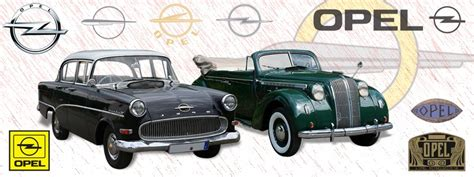 Opel Car Company by Opel Car Reviews And Road Tests