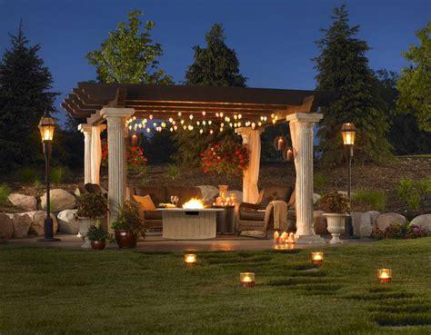 Outdoor Covered Patio Lighting Ideas. outdoor patio
