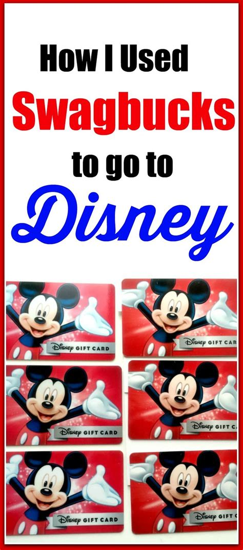 Buy Disney Tickets With Disney Gift Card - best 25 disney world gifts ideas on pinterest disney world tips disney tips and