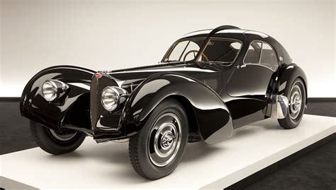bugatti atlantic 1938 bugatti type 57sc atlantic robb report