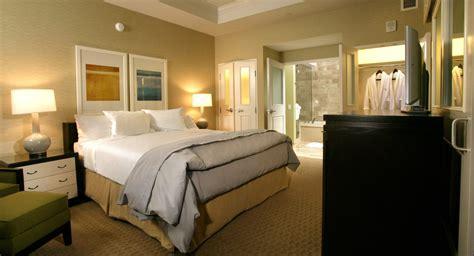 morongo rooms suites near palm springs morongo casino resort
