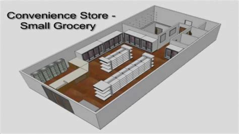 small grocery store floor plan convenience store design ideas new small grocery store