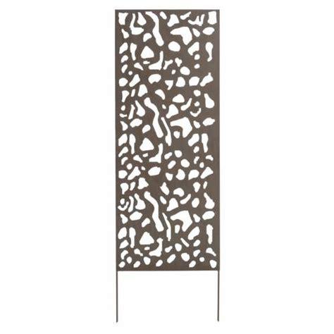 Decorative Trellis Decorative Trellis In Metal 0 6x1 5m Buy Decorative
