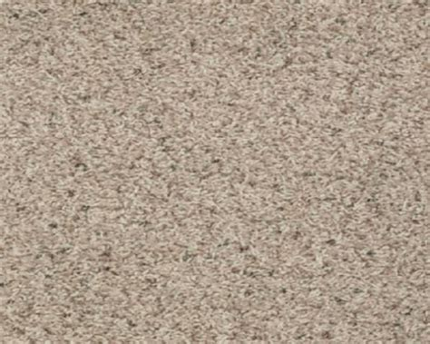 coastal charm collection mohawk residential carpet