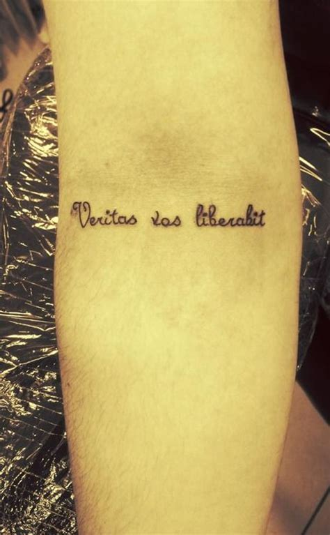 sic contrariwise literary tattoos 108 best latin tattoos images on pinterest