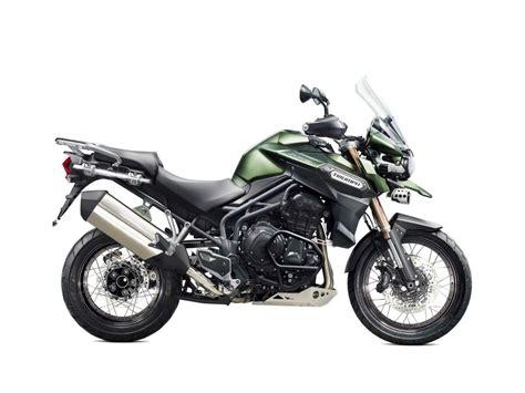 Bmw Motorrad Xc by Triumph Tiger Xc Preis Motorrad News
