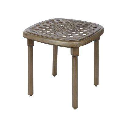 outdoor patio side table outdoor side tables patio tables patio furniture