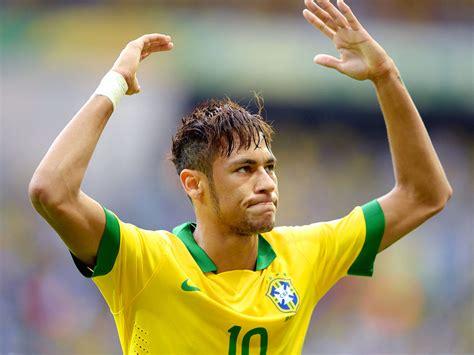 neymar biography pdf biografia di neymar