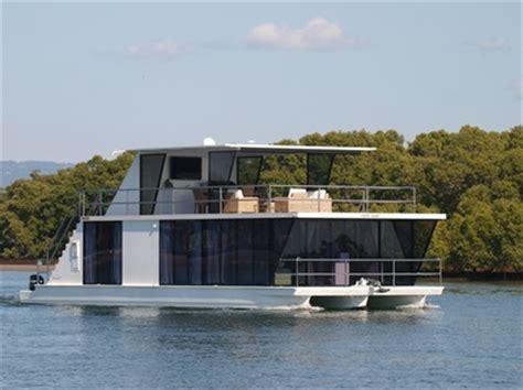 Free House Design g 52 havana houseboats
