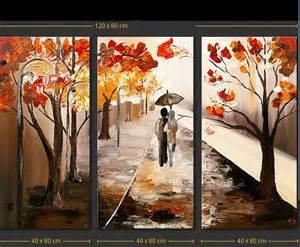 achetez en gros peintures de paysages d automne en ligne 224