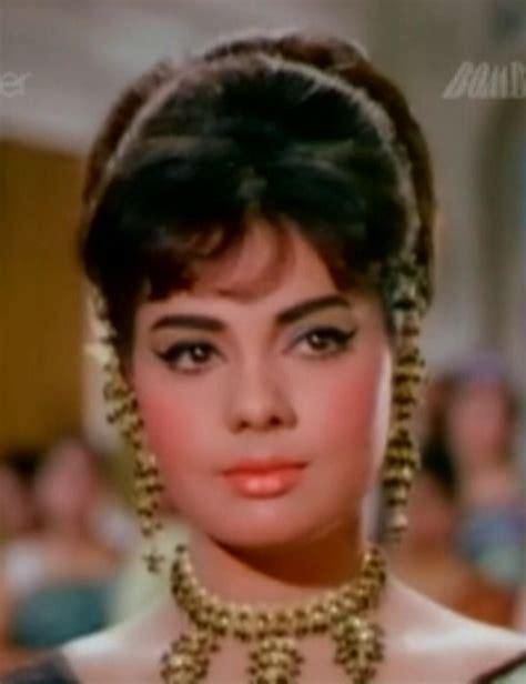 indian haircuts list mumtaz actress old actresses photos mumtaz old actress