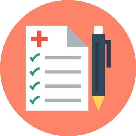 test per professioni sanitarie professioni sanitarie corsi per i test di ammissione