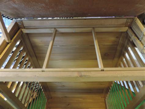 costruire armadietto in legno armadio da esterno in legno armadietto mobile mobiletto