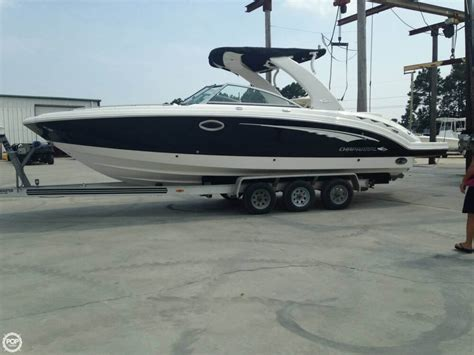 deck boats for sale myrtle beach sc deck boat power boats for sale page 4 of 278 boats