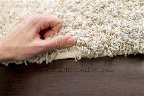 how to make an area rug out of remnant carpet how to