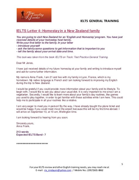 letter template for introduce yourself essay exle essay introduction 1441