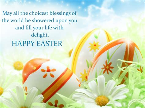 happy easter note 2015 easter greetings best easter wishes greeting card