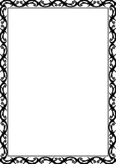 149997 Cuadernos De Encuentro 2 Un Encuentro Con Bordes Decorativos Para Ni 241 Os Bordes Y Marcos