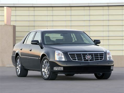 how to learn everything about cars 2005 cadillac escalade on board diagnostic system cadillac dts specs 2008 2009 2010 2011 autoevolution