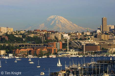 Sell Your Seattle House Now 1 800 Sell Now Expands Into Seattle Real Estate Market