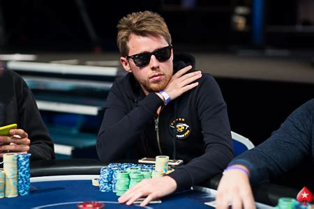 10 more essential hold'em strategy moves: the cold 4 bet
