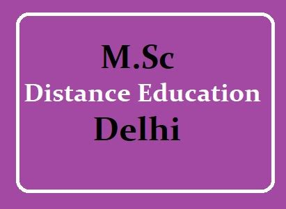 Correspondence Mba From Delhi 2017 by Master Of Science Archives Imts India Dubai Imts India Dubai
