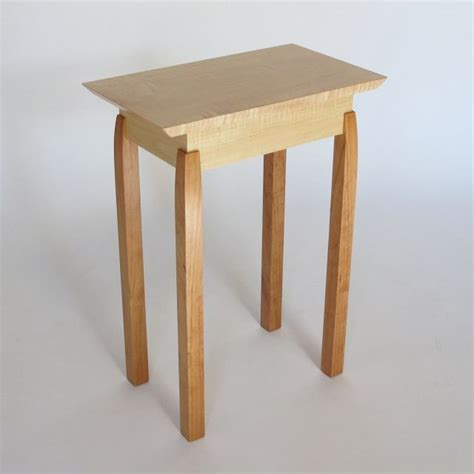 narrow accent tables 17 best images about small narrow tables side tables end