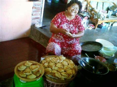 martabak bihun ibu wiwik keamanan pangan jajanan