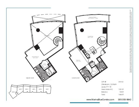 marina blue floor plans marina blue condo floor plans