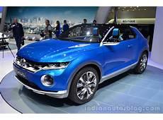 2018 Honda Accord Coupe Redesign