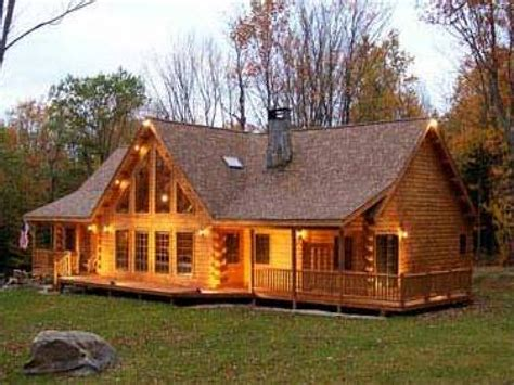 cabin home designs cedar log home designs cedar cabins one log cabins