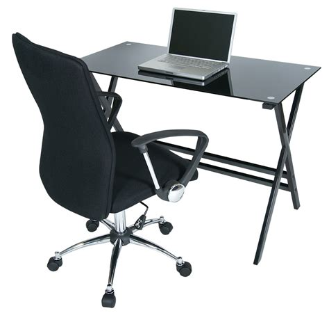 computer desk and chair set dining chairs