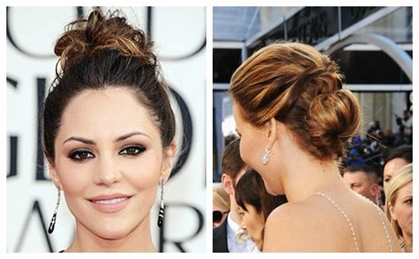 simple hairstyle solution  days     time