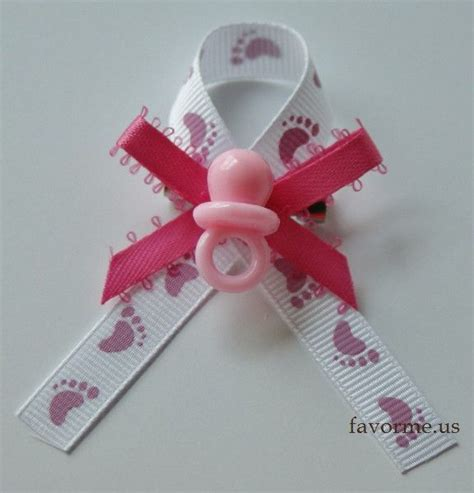 Baby Shower Pins Ideas by Best 25 Baby Shower Flowers Ideas On Baby