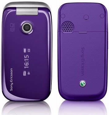 Sony Ericsson Z610i sony ericsson z610i mobile prices in pakistan nokia mobile prices and mobile specifications