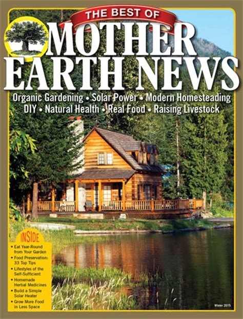 top bar beehive plans mother earth news mother earth news the best of mother earth news winter 2015