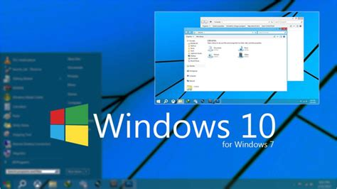 windows 10 theme download for windows 7 32 bit windows 7 themes free windows 7 visual styles