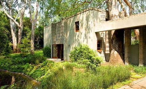 millard house loftylovin millard house
