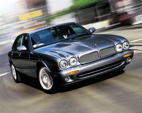 jaguar car hd jaguar hd wallpapers jaguar car wallpapers