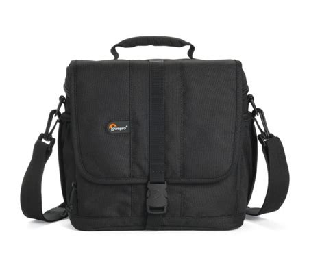 Lowepro Trax 170 Black Tas Kamera jual lowepro adventura 170 black murah bhinneka