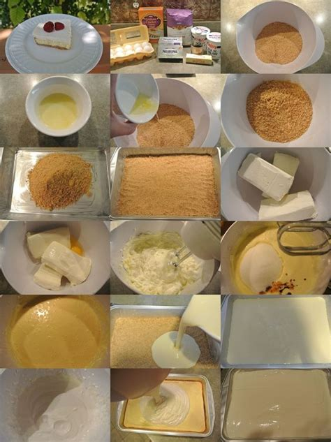 successful cheesemakingã step by step directions photos for nearly every type of cheese books the world s catalog of ideas