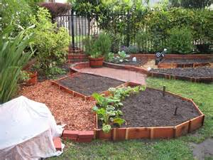 my backyard garden nation of islam ministry of agriculture