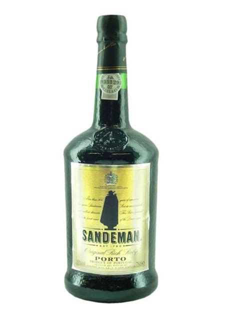 Ruby Pot 750 sandeman sandeman ruby port nv 750ml wespeakwine